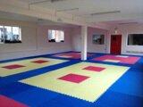 Martial Arts Dorchester