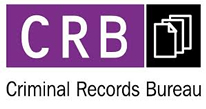 crb certified