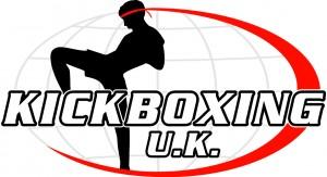 kb logo final