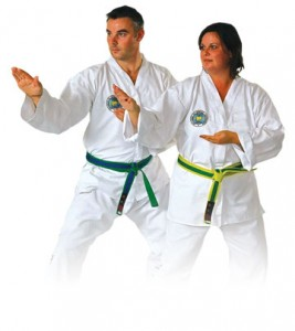 mand-and-woman-tae-kwon-do