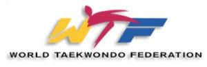 wtf world taekwondo federation