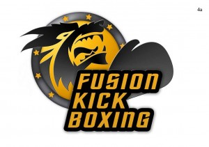 FUSION_KICKBOXING Short