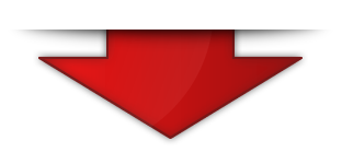 big_arrow_down_2_zps9e620b4b